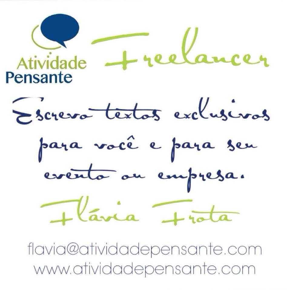 1 Freelancer