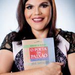 Vinicius: O Poeta da Paixão